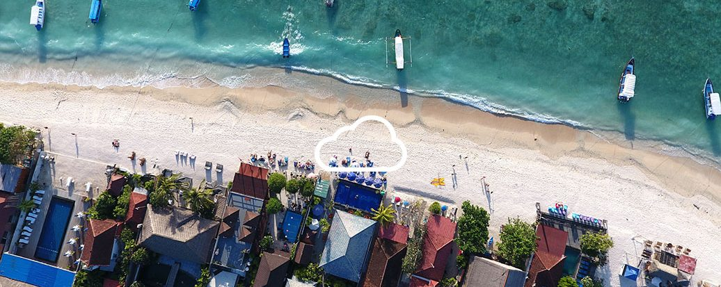 Prises de vue aérienne par drone en 4k effectuée par des pilotes et cadreurs expérimentés.